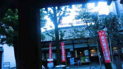 f:id:kabutoyama-tigers:20131002211219j:image