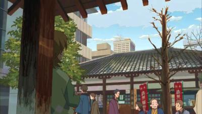 f:id:kabutoyama-tigers:20131002211220j:image