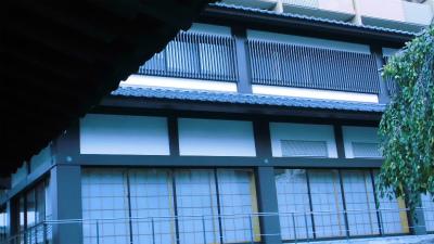 f:id:kabutoyama-tigers:20131002211342j:image