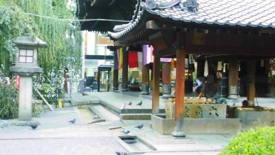f:id:kabutoyama-tigers:20131002211913j:image