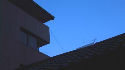 f:id:kabutoyama-tigers:20131003065951j:image