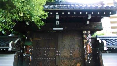 f:id:kabutoyama-tigers:20131003070249j:image
