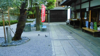f:id:kabutoyama-tigers:20131003071805j:image