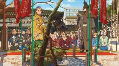 f:id:kabutoyama-tigers:20131003072132j:image