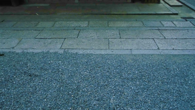 f:id:kabutoyama-tigers:20131003072859j:image