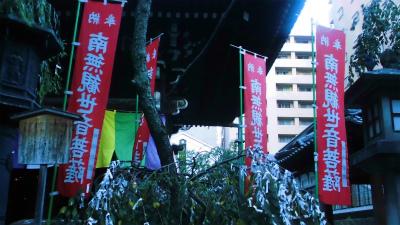 f:id:kabutoyama-tigers:20131003073102j:image