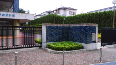 f:id:kabutoyama-tigers:20131006205223j:image