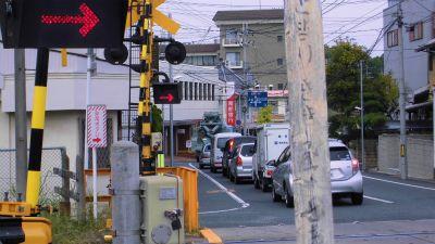 f:id:kabutoyama-tigers:20131006205539j:image