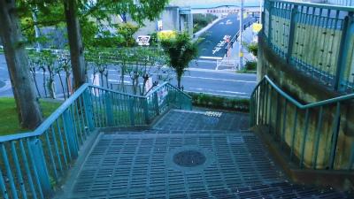 f:id:kabutoyama-tigers:20131006205733j:image