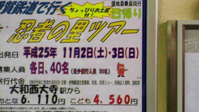 f:id:kabutoyama-tigers:20131006210751j:image