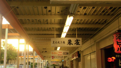 f:id:kabutoyama-tigers:20131006211530j:image