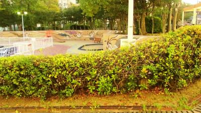 f:id:kabutoyama-tigers:20131006211625j:image