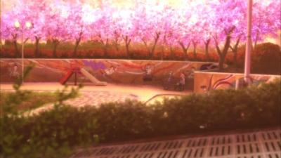 f:id:kabutoyama-tigers:20131006211626j:image