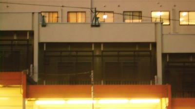 f:id:kabutoyama-tigers:20131006212401j:image