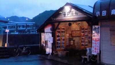 f:id:kabutoyama-tigers:20131011073710j:image