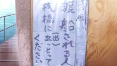 f:id:kabutoyama-tigers:20131011073811j:image