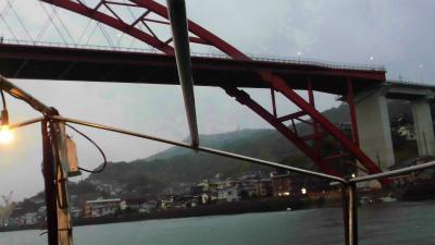 f:id:kabutoyama-tigers:20131011075845j:image