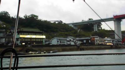 f:id:kabutoyama-tigers:20131011082056j:image
