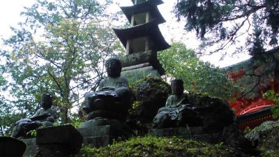 f:id:kabutoyama-tigers:20131011094213j:image