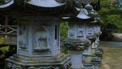 f:id:kabutoyama-tigers:20131011095423j:image