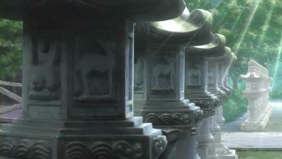 f:id:kabutoyama-tigers:20131011095424j:image