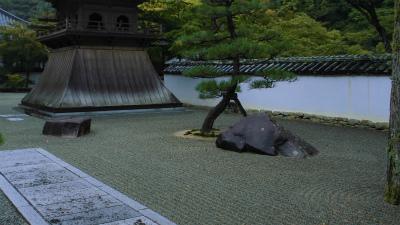 f:id:kabutoyama-tigers:20131011095839j:image