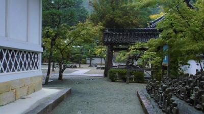 f:id:kabutoyama-tigers:20131011101642j:image