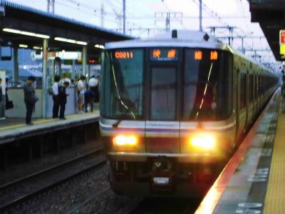 f:id:kabutoyama-tigers:20131011121444j:image