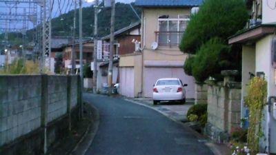 f:id:kabutoyama-tigers:20131012030757j:image