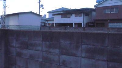 f:id:kabutoyama-tigers:20131012031017j:image