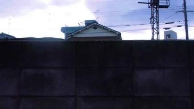 f:id:kabutoyama-tigers:20131012031329j:image