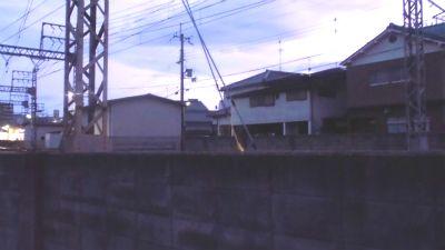 f:id:kabutoyama-tigers:20131012031648j:image
