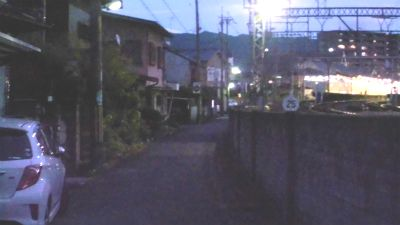 f:id:kabutoyama-tigers:20131012031958j:image