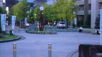 f:id:kabutoyama-tigers:20131012035256j:image