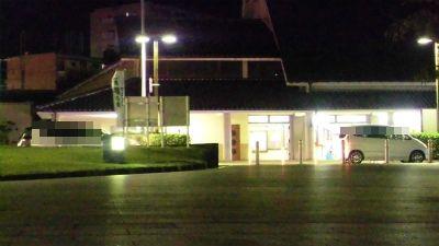 f:id:kabutoyama-tigers:20131012035805j:image