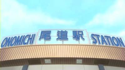 f:id:kabutoyama-tigers:20131017104506j:image