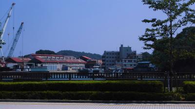 f:id:kabutoyama-tigers:20131017110915j:image