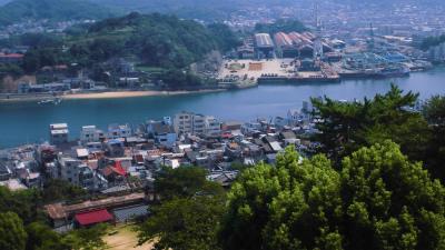 f:id:kabutoyama-tigers:20131020081640j:image