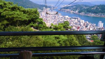 f:id:kabutoyama-tigers:20131020082321j:image