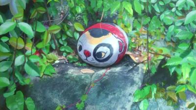 f:id:kabutoyama-tigers:20131020085956j:image