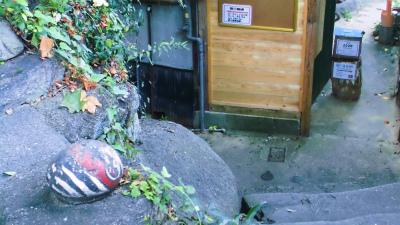 f:id:kabutoyama-tigers:20131020090329j:image