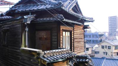 f:id:kabutoyama-tigers:20131020091416j:image