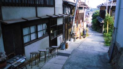 f:id:kabutoyama-tigers:20131020093941j:image
