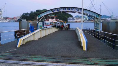 f:id:kabutoyama-tigers:20131020103307j:image