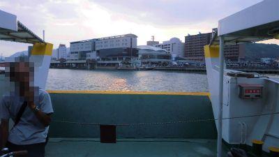 f:id:kabutoyama-tigers:20131020112559j:image