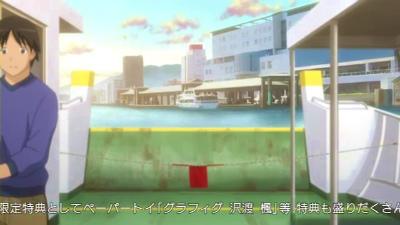 f:id:kabutoyama-tigers:20131020112600j:image