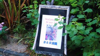 f:id:kabutoyama-tigers:20131020113802j:image
