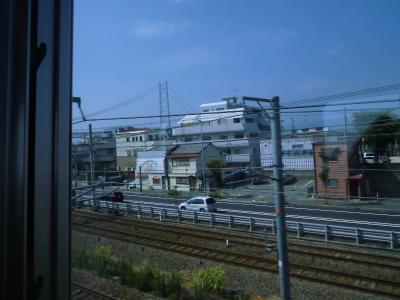 f:id:kabutoyama-tigers:20131020115712j:image