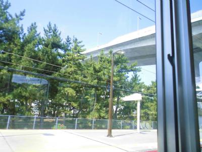 f:id:kabutoyama-tigers:20131020115713j:image