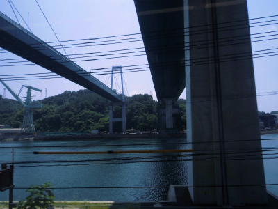 f:id:kabutoyama-tigers:20131020120211j:image